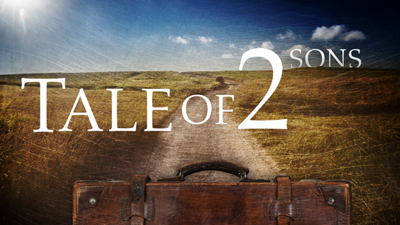 Tale-of-2-Sons-Resource