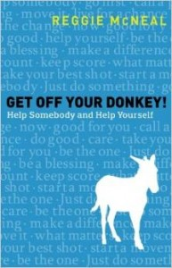 get-off-donkey