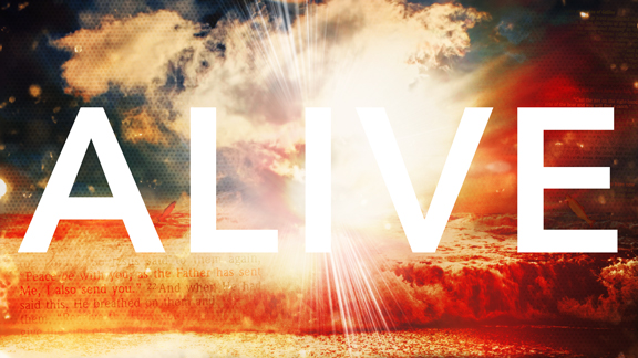 ALIVE-RESOURCE-576x324